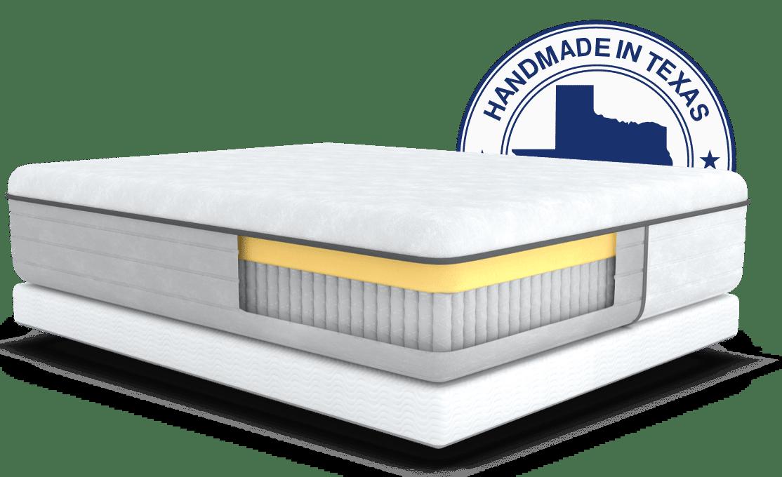 story-mattress